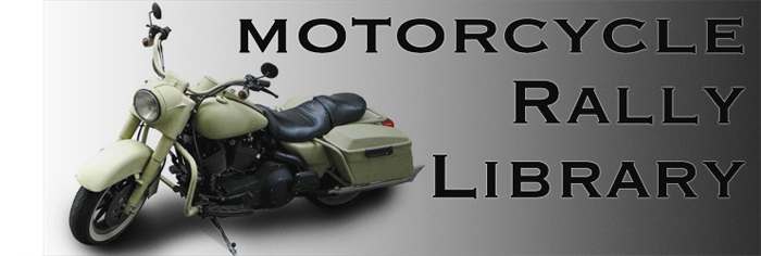 Motorcycle Library2