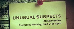 UnusualSuspects300x120.jpg