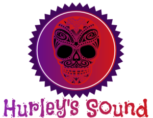 Hurley's Sound